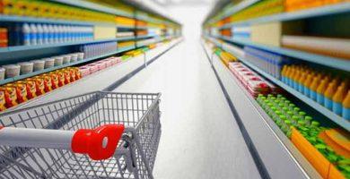 vaga supervisor merchandising