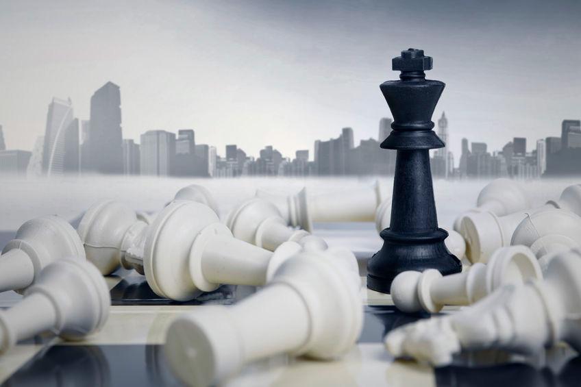 Estratégia - Plenu RH 2020