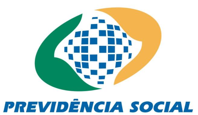 INSS - Previdência Social