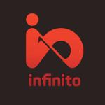 Infinito MKT