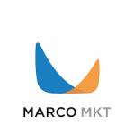 Marco MKT Consultoria
