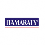Itamaraty Alimentos