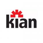 Kian Iluminacoes